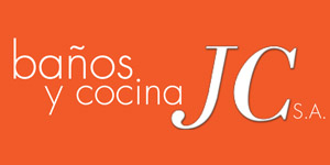 amoblamientos JC
